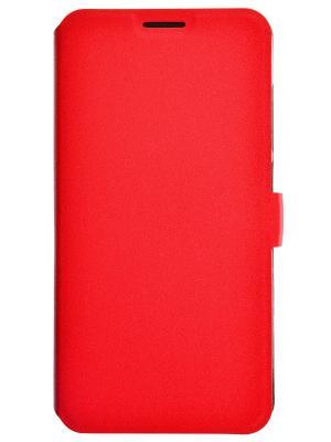 Чехол-книжка для LeEco LE Max 2 PRIME book. Цвет: красный