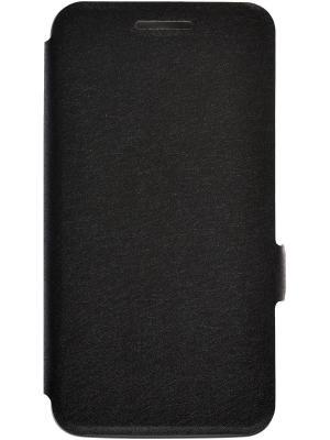 Lenovo A3600/3800 PRIME book. Цвет: черный