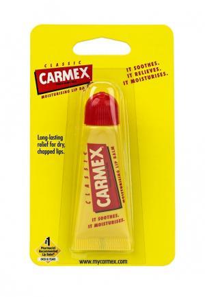 Бальзам Carmex