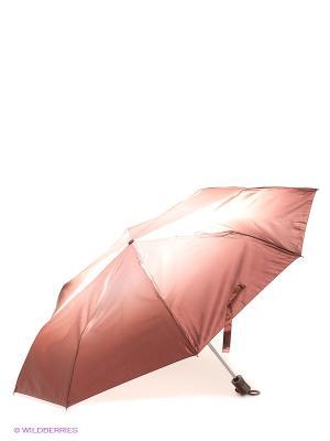 Зонт Labbra. Цвет: бронзовый