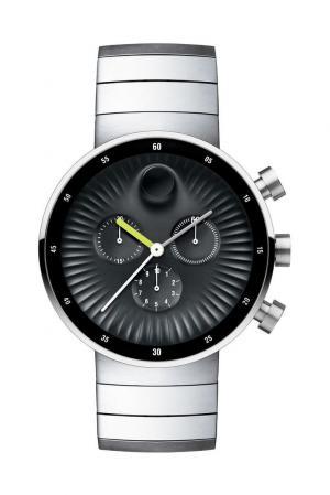Часы 178763 Movado