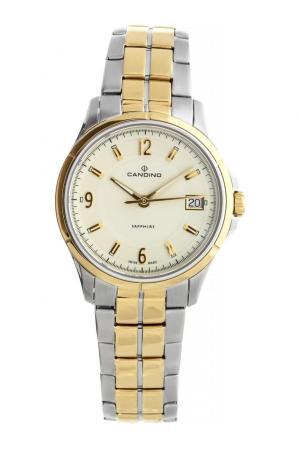 Часы 165726 Candino