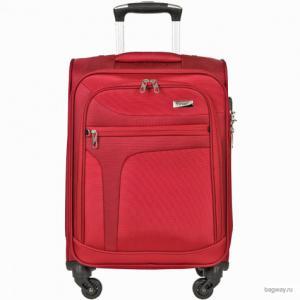 Travel GM14086w19 (GM14086w19 red) Verage. Цвет: красный