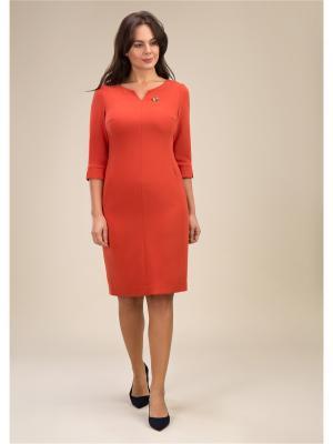 Платье SVETLANOVA