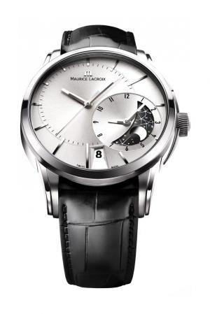 Часы 166496 Maurice Lacroix