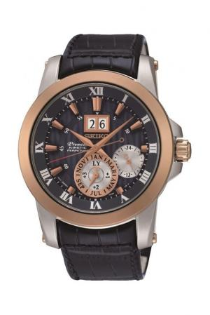 Часы 167144 Seiko