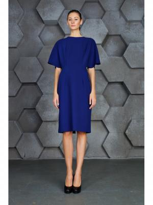 Платье IQdress