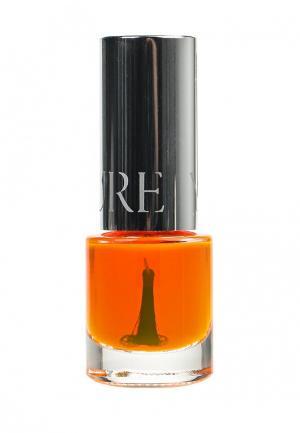 Покрытие Yllozure. Цвет: оранжевый