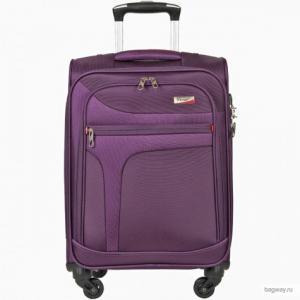 Travel GM14086w19 (GM14086w19 purple) Verage. Цвет: фиолетовый