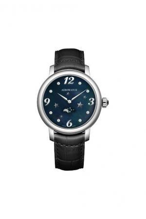 Часы 168899 Aerowatch