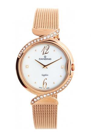 Часы 181724 Candino