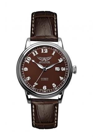 Часы 165062 Aviator