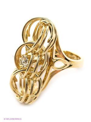 Кольцо Jenavi r970p000