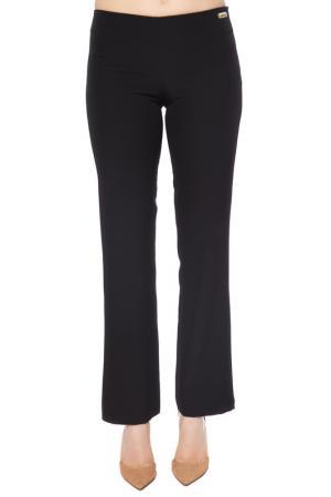 Pants Trussardi Collection. Цвет: black