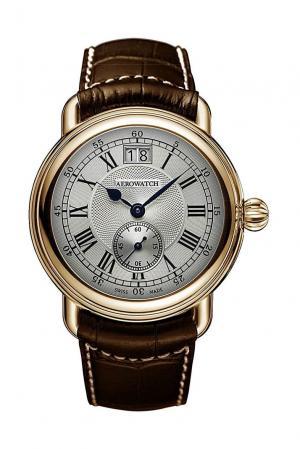 Часы 168924 Aerowatch