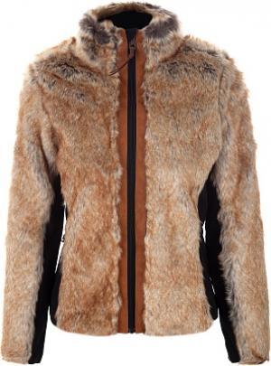 Куртка утепленная женская  Canwood Protest