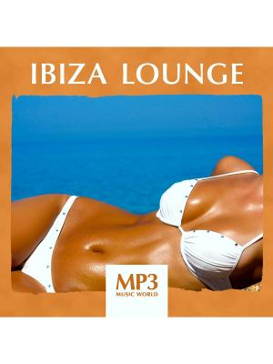 MP3 Music World. Ibiza Lounge (компакт-диск MP3) RMG. Цвет: коричневый
