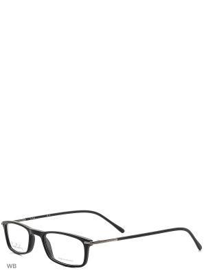 Оправа Pierre Cardin... Цвет: черный