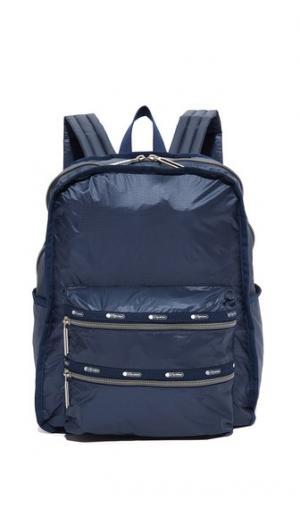Функциональный рюкзак LeSportsac