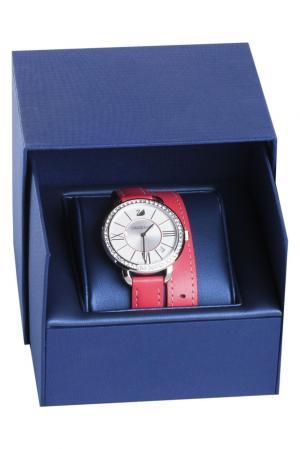 Часы 167279 Swarovski