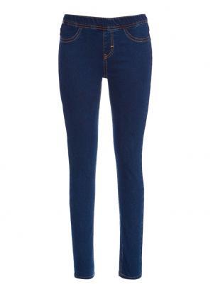 Узкие джинсы для девочек OSTIN