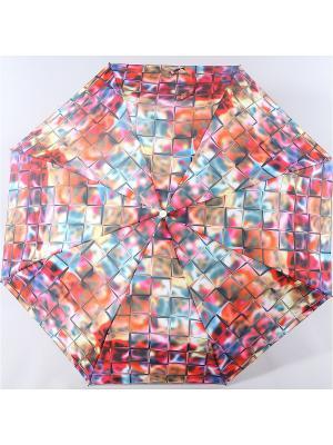Зонт Zest. Цвет: серо-голубой,темно-бордовый,коралловый,белый
