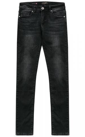 Женские джинсы Mossmore