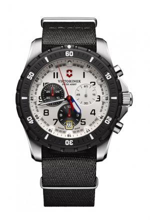Часы 167623 Victorinox