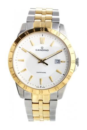Часы 165648 Candino