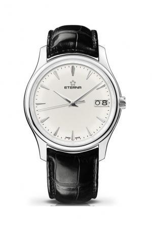 Часы 165966 Eterna