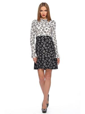 Платье Nevis
