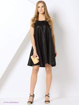 Платье SEVONA