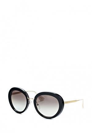 Очки солнцезащитные Prada 0PR 16QS