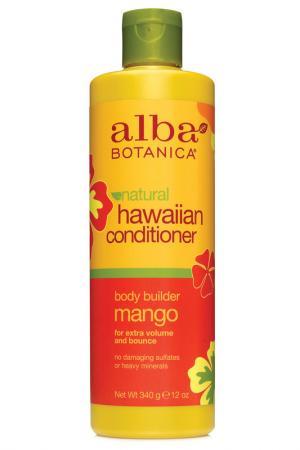 Гавайский кондиционер с манго ALBA BOTANICA. Цвет: none