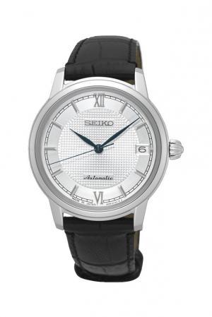 Часы 174587 Seiko