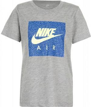 Футболка для мальчиков Nike no brand