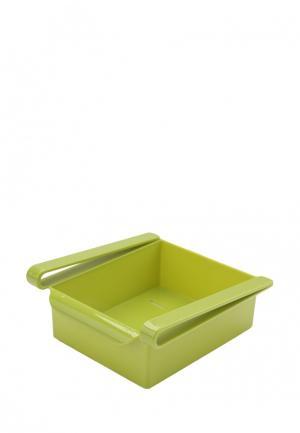 Система хранения Homsu. Цвет: зеленый