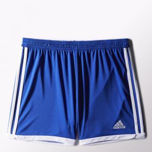 Спортивные шорты TAST 15 SHO WK  Performance adidas. Цвет: белый