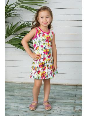 Платье Sweet Berry