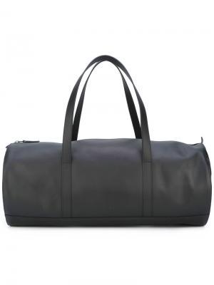 Дорожная сумка Pb 0110. Цвет: чёрный