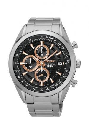 Часы 167204 Seiko