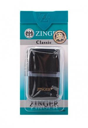 Точилка Zinger