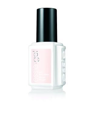Гель-лак 5001 Танц класс Dance class Essie Professional. Цвет: бледно-розовый