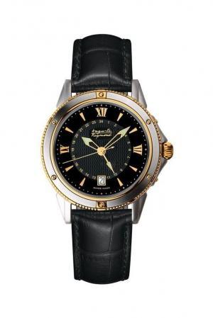 Часы 178094 Auguste Reymond