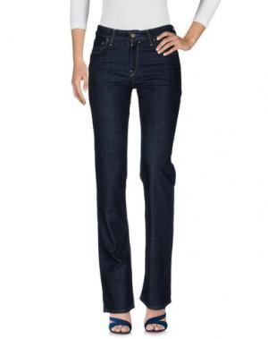 Джинсовые брюки LEVI'S RED TAB 42621781LA