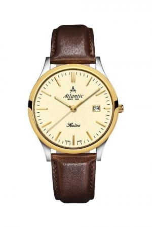 Часы 171752 Atlantic