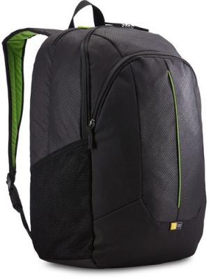 Рюкзак Case Logic Prevailer для ноутбука. Цвет: черный