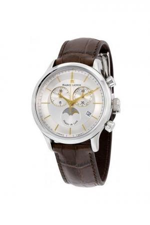 Часы 169211 Maurice Lacroix
