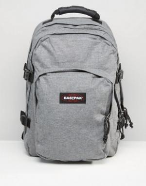 Eastpak Рюкзак Provider. Цвет: серый
