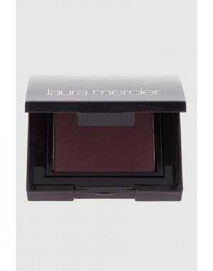 Тени для век Sateen Eye Colour Kir Royale Laura Mercier. Цвет: фиолетовый